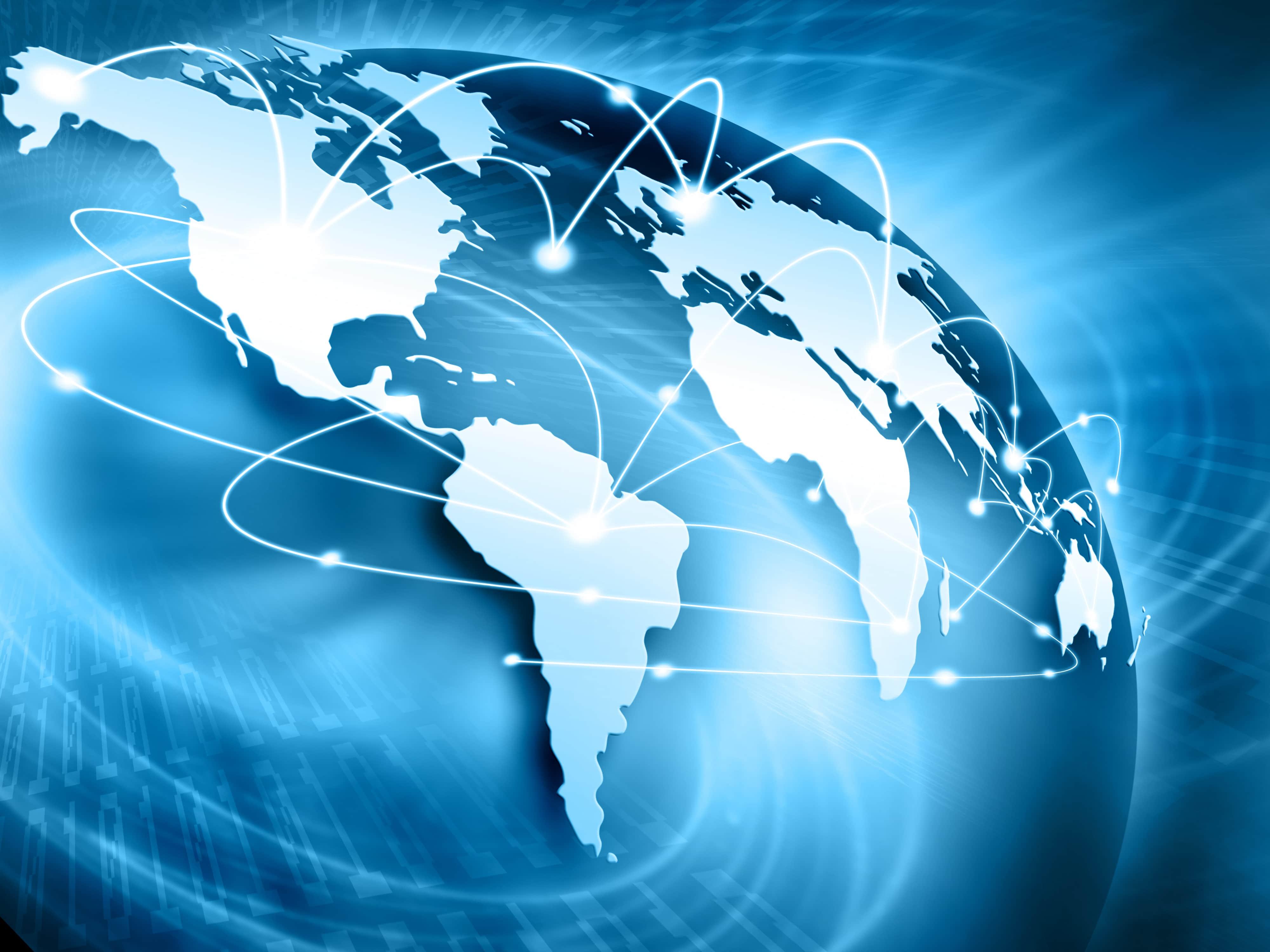Définition simple de l'intelligence économique (IE)