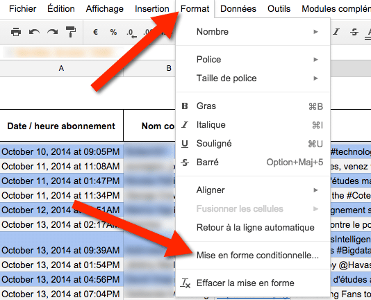 colorier-automatiquement-ligne-google-spreadsheets-4