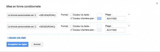 colorier-automatiquement-ligne-google-spreadsheets-6