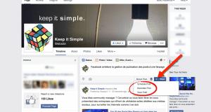 facebook-ameliore-gestion-publication-posts-fanpage-1