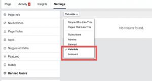 facebook-test-une-fonctionnalite-identifier-ambassadeurs