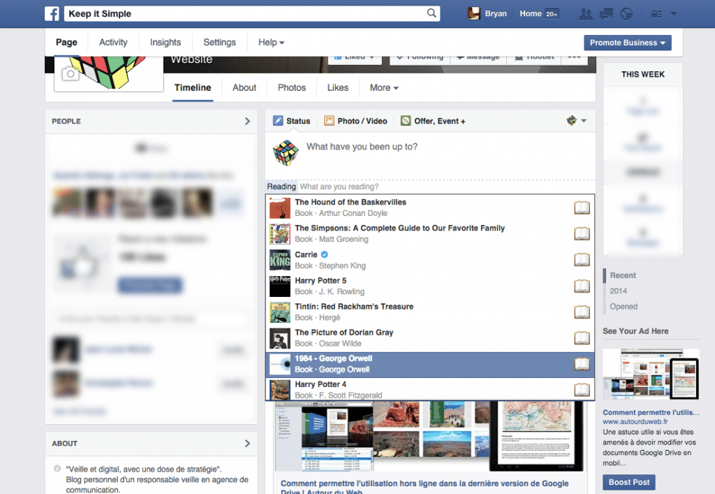 facebook-actions-sentiments-publications-pages-1