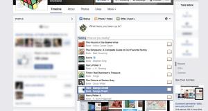 facebook-actions-sentiments-publications-pages-1