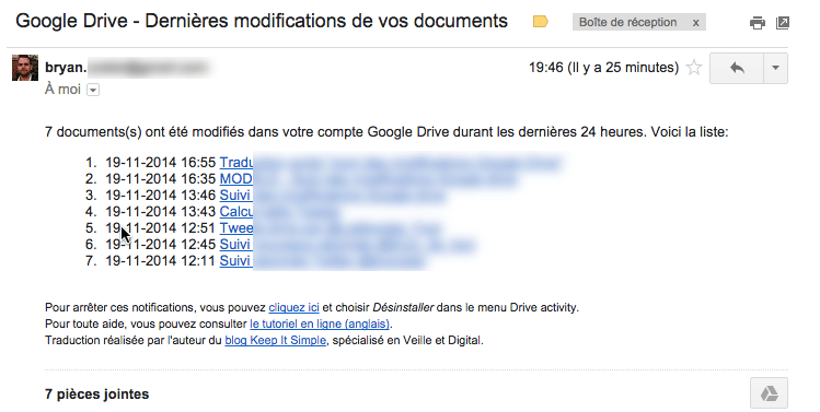 recevoir-notification-quotidienne-modifications-documents-google-drive-1