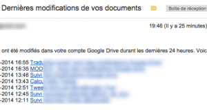 recevoir-notification-quotidienne-modifications-documents-google-drive