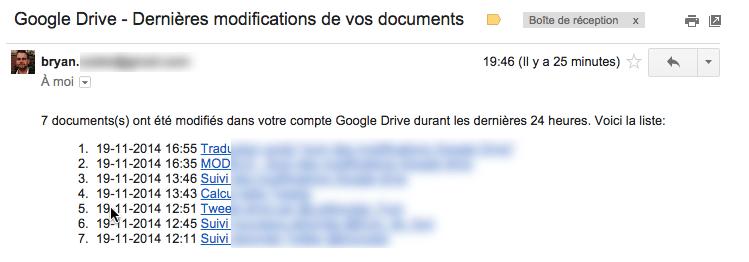 Webmasters Google - Docscom