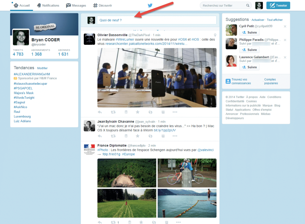 twitter-simplifie-publication-tweets-ressemblance-facebook-1