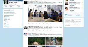 twitter-simplifie-publication-tweets-ressemblance-facebook-1