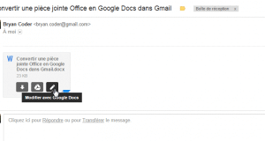 convertir-piece-jointe-office-google-docs-gmail