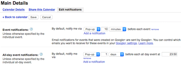 google-agenda-parametrage-delai-notifications-2
