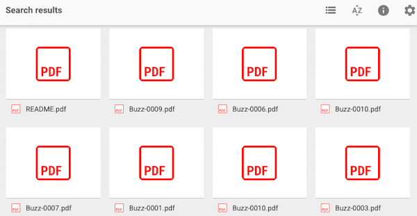 icone-fichiers-pdf-gmail-google-drive-3