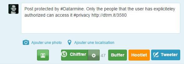 datarmine-twitter-chiffrer