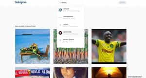 instagram-moteur-recherche-ordinateur