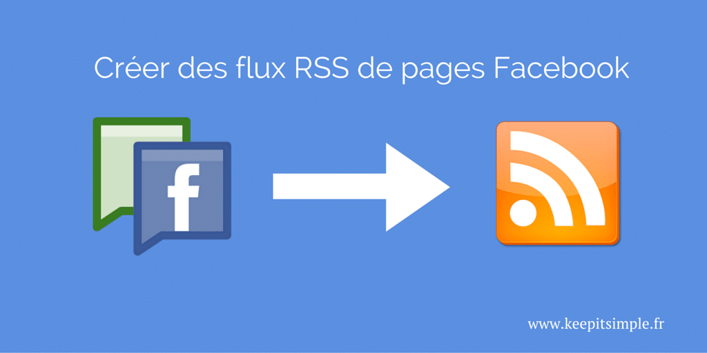 flux-rss-page-facebook
