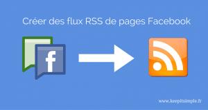 flux-rss-page-facebook