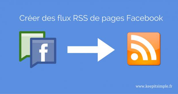 Flux RSS rss gay