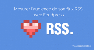 feedpress-audience-blog-rss