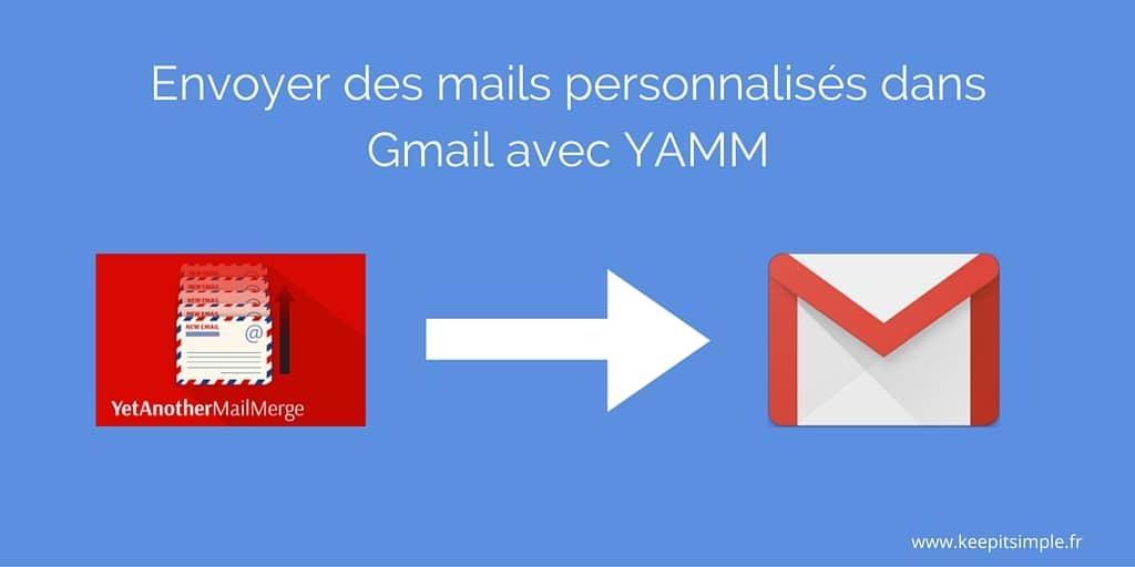 YAMM-publipostage-gmail