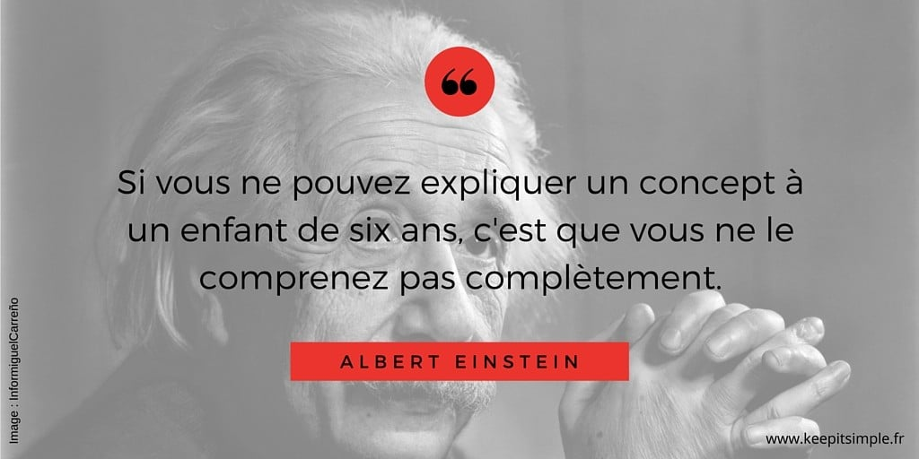 citation-einstein-clarte