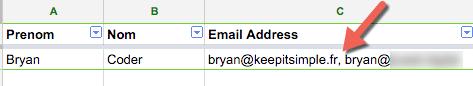 destinataires-publipostage-gmail