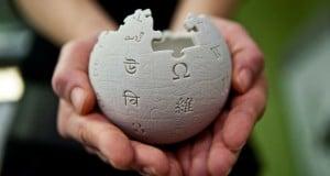 Surveiller une page wikipedia en temps réel