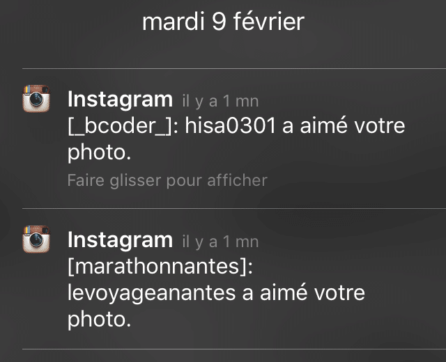 notifications-multicomptes-instagram
