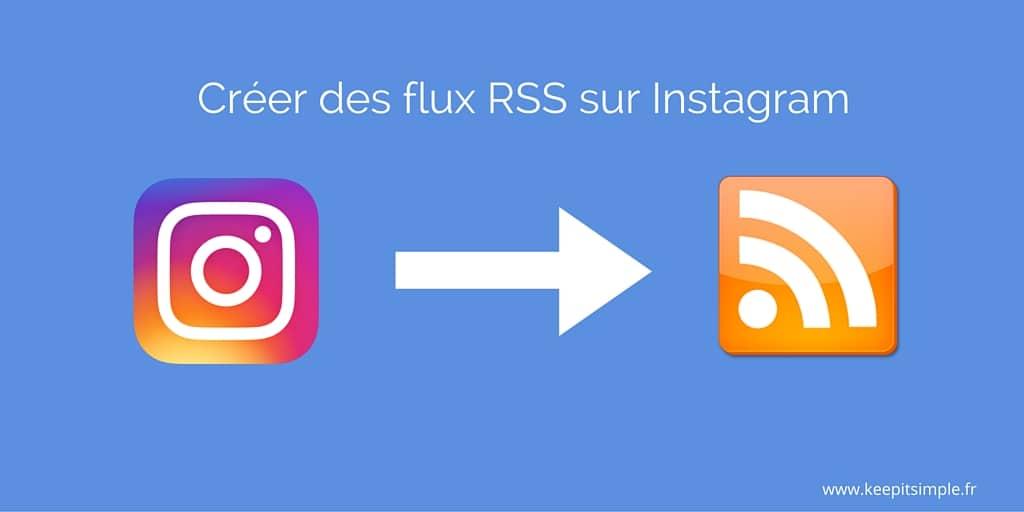 surveiller-instagram-rss