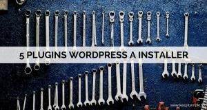 plugins-wordpress-blog