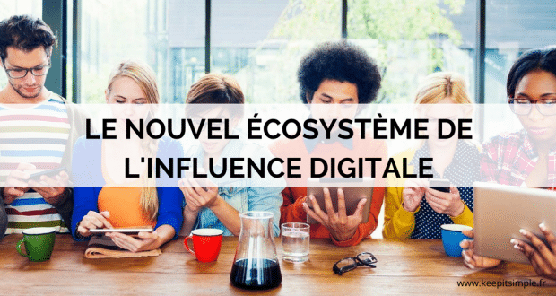 ecosysteme-influence-digitale