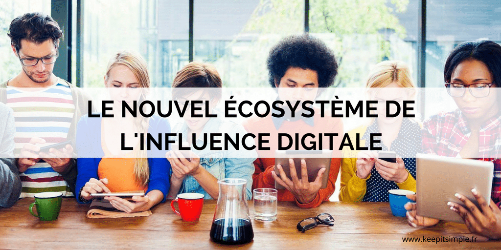 ecosysteme-influence-digitale