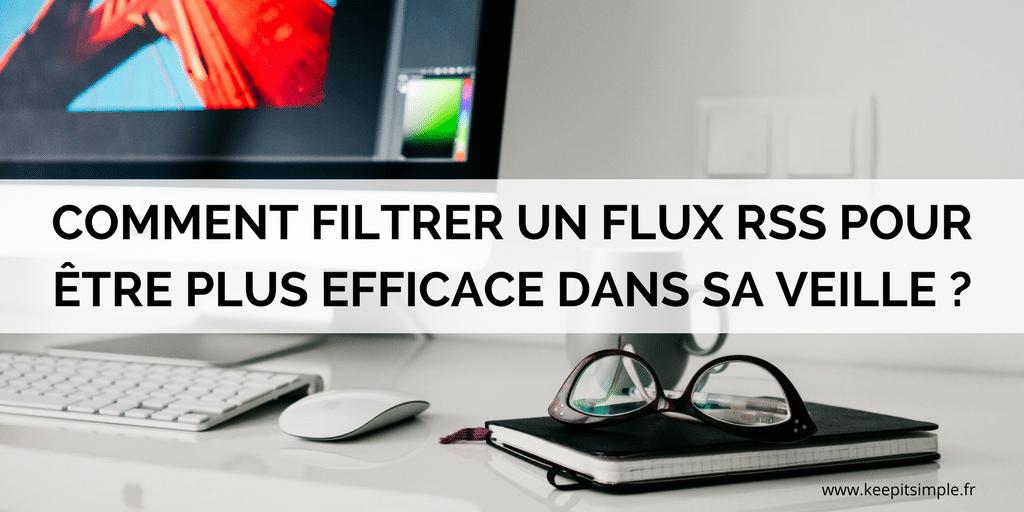 filter-flux-rss