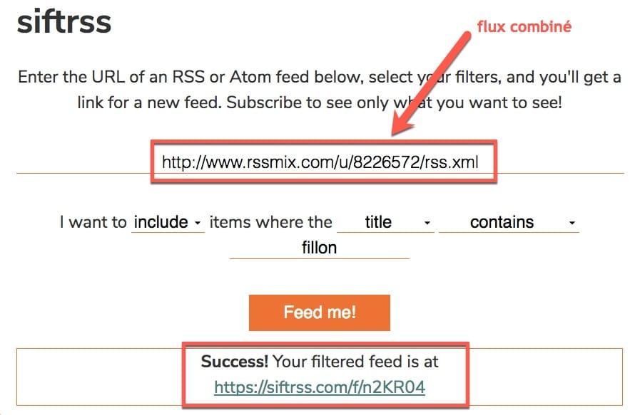 filtrer-flux-rss-combine