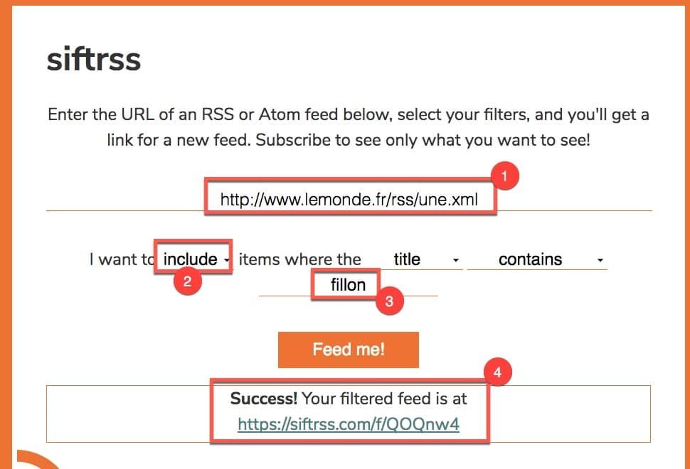 filtrer-flux-rss-siftrss