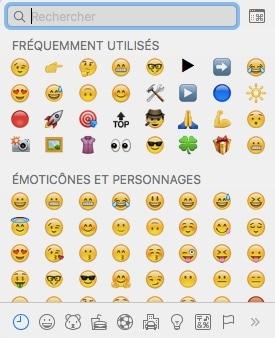 emojis-mac