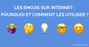 usages-emojis-communication